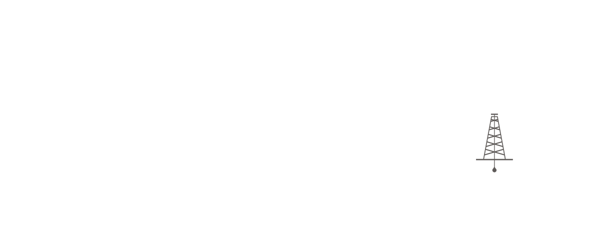 Peroxychem Hydrogen Peroxide Peracetic Acid Persulfates